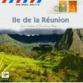 法國海外屬地~重聚島Reunion Island