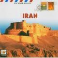 Iran 伊朗