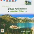Austrian Zither 奧地利齊特琴