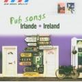 Ireland Pub Songs 愛爾蘭酒廊歌曲