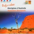 AUSTRALIAN ABORIGINALS 狄德傑里多/澳洲土著