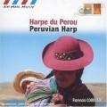 祕魯豎琴 Peruvian Harp