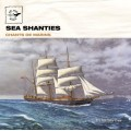 紐西蘭:海洋水手船歌 New Zealand/ SEA SHANTIES