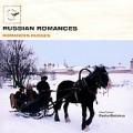 俄羅斯浪漫曲 Russian Romances