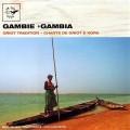 Gambia - Griot Tradition 甘比亞:西非吟遊詩人的傳統