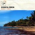 COSTA RICA - musica y fiesta 哥斯大黎加:音樂與節慶