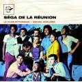 Sga de La Runion 留尼旺島之歌