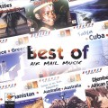 Best of Air Mail Music 世界音樂全都錄