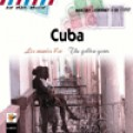 Cuba - The Golden Years 古巴