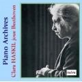 貝多芬:第三號&第四號鋼琴協奏曲 Beethoven:Piano Concertos no.3 & 4