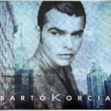 巴爾托克:第二號小提琴協奏曲、無伴奏小提琴奏鳴曲、第一號小提琴奏鳴曲、對比 BARTOK:Violin Concerto, etc.