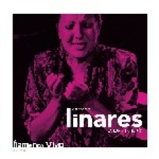 卡門.林娜瑞絲:河上的月光 Carmen Linares- La Luna en el Rio